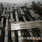 专业经销日本THK直线导轨,上海指定THK代理商 thk thk直线导轨