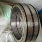 定位轴承 NNF5026ADA-2LSV SL04-5026PP旋转挖钻机专用天轮轴承