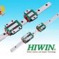 供应上银导轨 口罩机滑块 直线导轨 线性导轨 线形导轨 线型导轨 HGH20CA  直线滑块 欢迎咨询选购�。�!