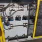 现货供应二手网带调质炉 贵州宇辉工厂生产二手滚底炉