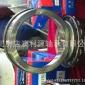 【批发供应】32309BR英制非标轴承 东方红专用