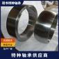 生产销售高硫合金轴承厂家 现书特种轴承 合金轴承 经久耐用