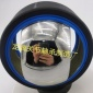 供应国产轴承 GE80ET-2RS 自润滑向心关节轴承 一般用于速度较低的摆动运动,和低速旋转,也可在一定角度范围内作倾