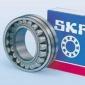 SKF3308A-2RS轴承厂家直销   兰州SKF3308A-2RS轴承批发