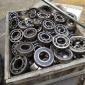 电厂轴承 电机轴承 机床轴承 长期回收