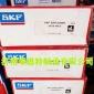 正品SKF3315A/C3双列角接触球轴承SKF3315A轴承3315A轴承