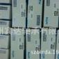 NTN进口滚针轴承NUTR305/3AS 苏州NTN代理商 只做正品