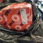 森动 豆腐压机轴承 轴承型号表轴承型号齐全欢迎来电咨询回收轴承